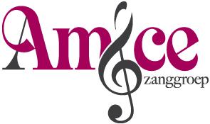 Zanggroep Amice